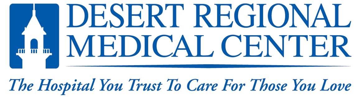 5-DesertRegionalMedicalCenter