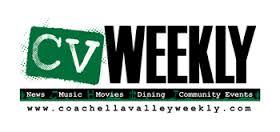 cvweekly