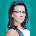 Dr. Nicole Ortiz