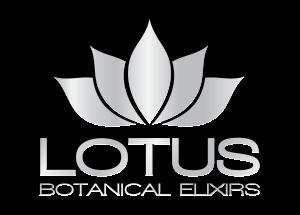 Lotus Elixirs