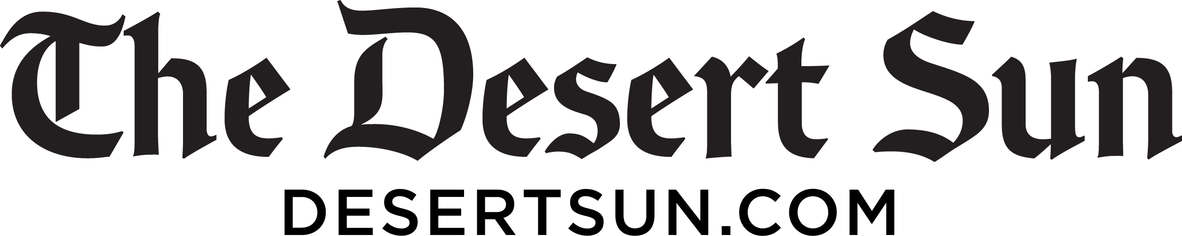 desertsundotcom_logo_black